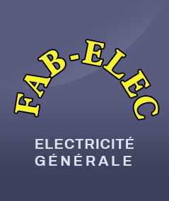Fabelec - Electricité générale